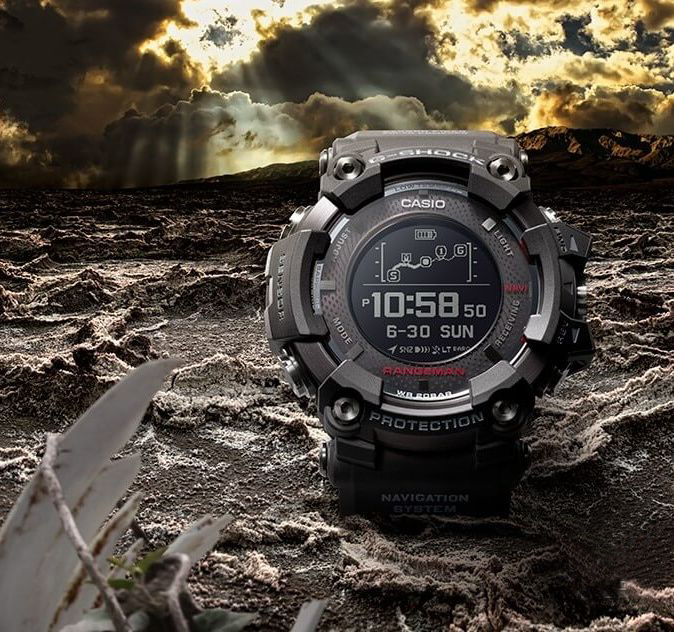 casio-g-shock-rangeman-gpr-b1000-1-1b-gps-bluetooth-watch