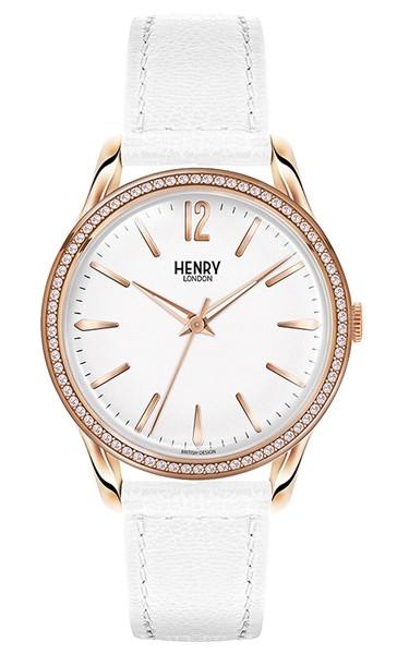 henry_london_hl39ss0114