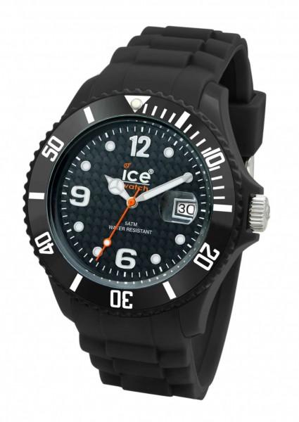 ICE Watch Uhr SI.BK.BB.S.11