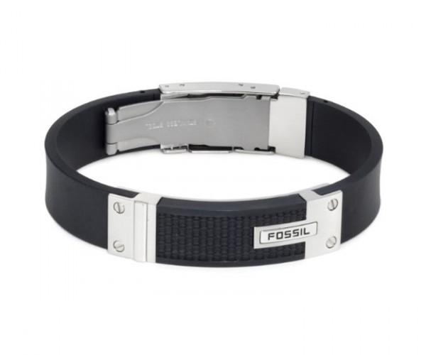 Fossil Herren Armband JF83610040