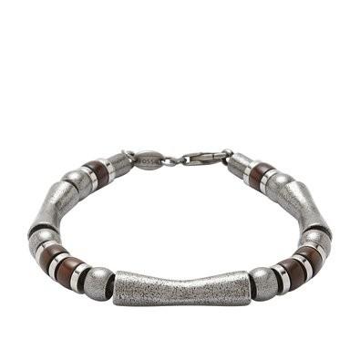 Fossil Herrenarmband JF87221040