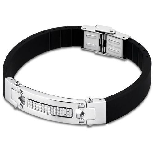 Lotus Style Herren Armband LS1512 20141