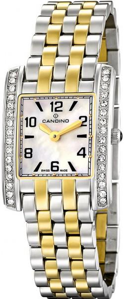 Candino C4434/1 60423