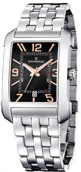Candino C4335/D