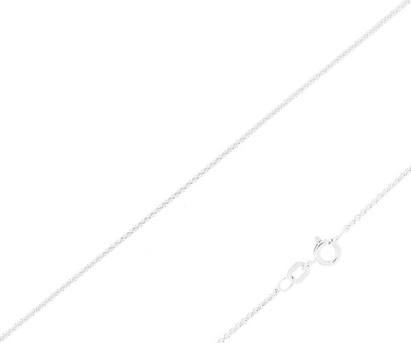 Venizianerkette 45 cm 50062