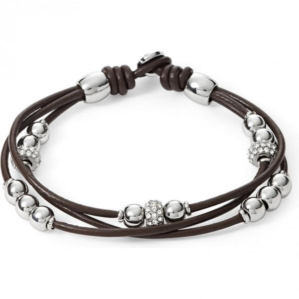 Fossil Damenarmband 20131