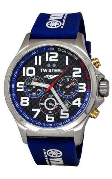 TW Steel Uhr TW927