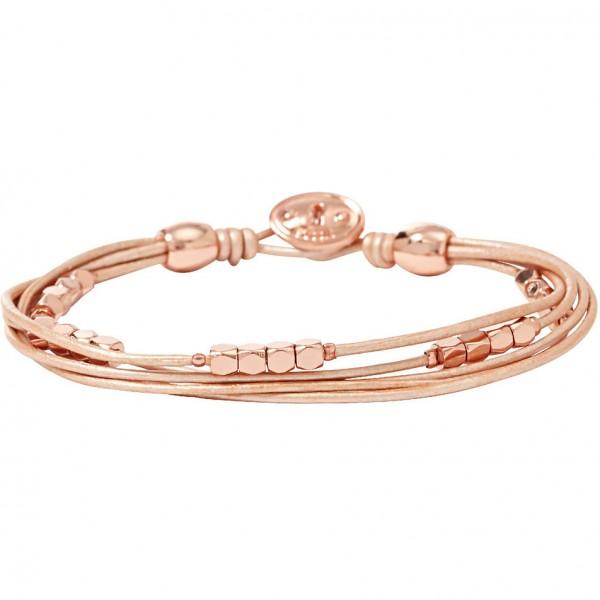 Fossil Damenarmband JA6261791