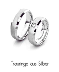 silber_trauringe