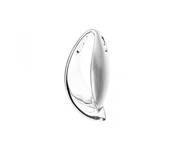 Moderner Silberanhänger 925'er 30055