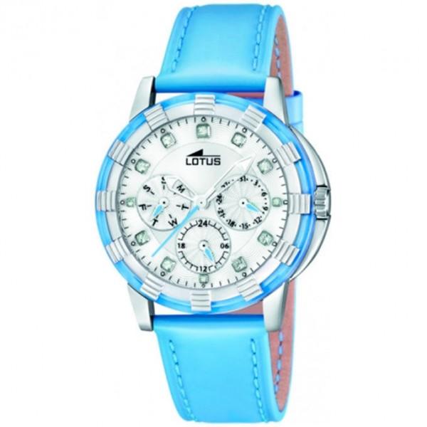Lotus Watches Damenuhr 15746/5