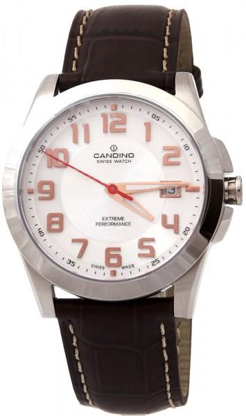 Candino C4367/5
