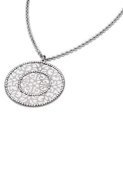 Lotus Damenkette LS1592 50145
