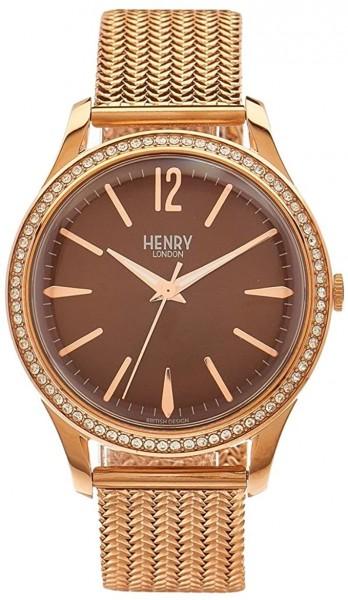 Henry London HL39-SM-0124