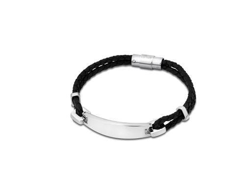 Lotus Style Herren Armband LS1568