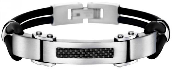 Lotus Style Herren Armband 20145