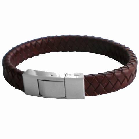 Lotus Style Herren Armband LS1122 20156