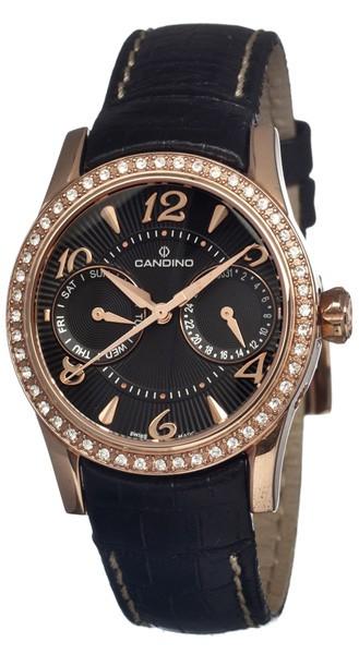 Candino C4407/3