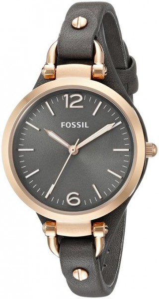Fossil Damenuhr ES3077 a