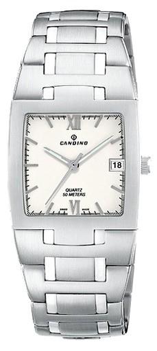 Candino C4362/3 60396
