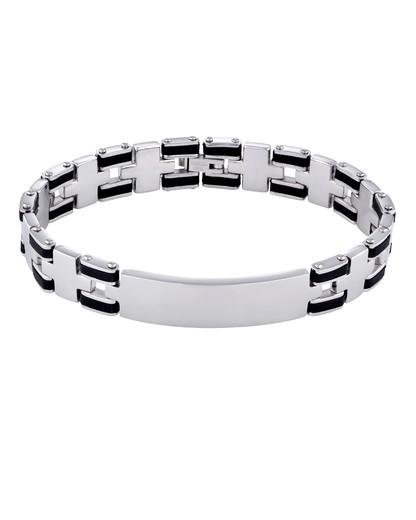 Lotus Style Herren Armband LS1177 20144