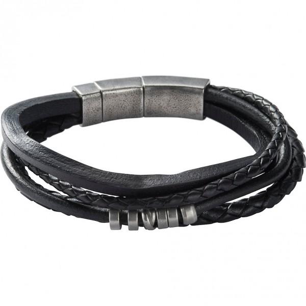 Fossil Herrenarmband 20117