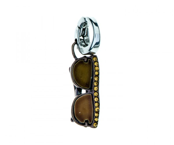 FOSSIL Charm Sonnenbrille JF83687040 30190