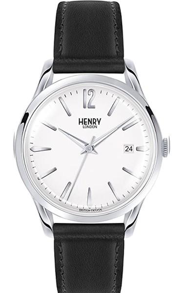Henry London HL39-S-0017