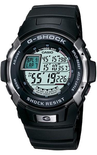 Casio G-SHOCK Uhr G-7700-1ER