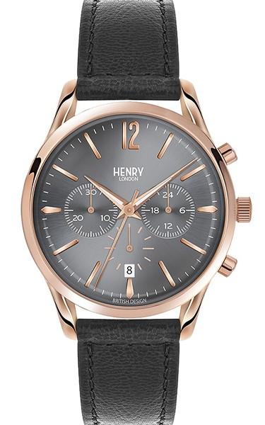 Henry London HL39-CS-0122