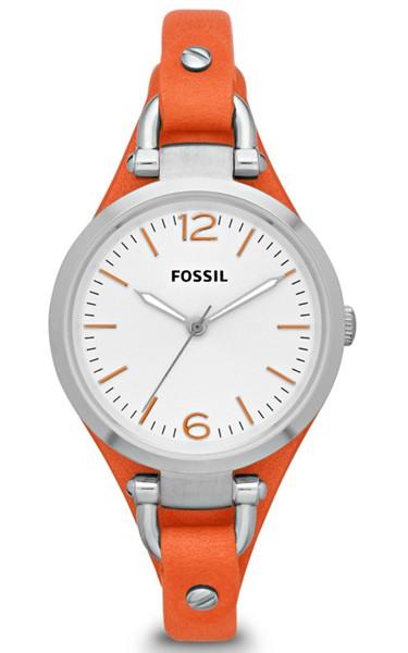 Fossil Damenuhr ES3315