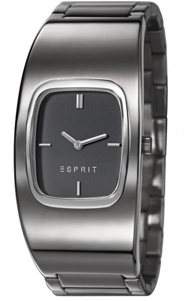 Esprit Damenuhr ES107822005