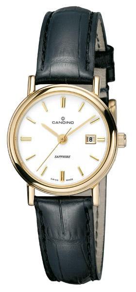 Candino C4293/7