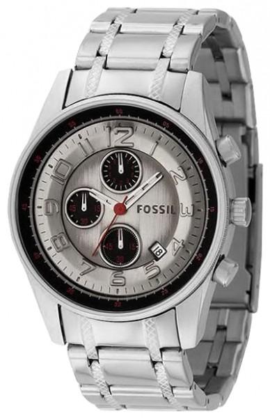 Fossil Herrenuhren JR9939