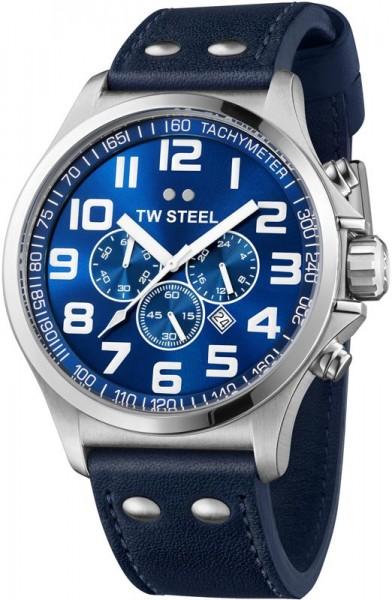 TW Steel Uhr TW402