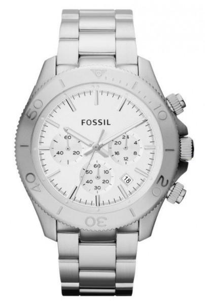 Fossil Herrenuhr CH2847 a