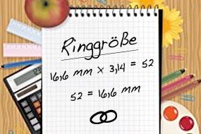 ringgrosse_berechnung2564a58c216f72