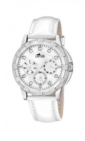 Lotus Watches Damenuhr 15746/1