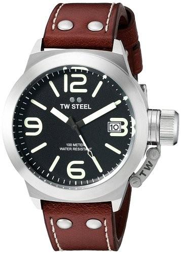 TW Steel Uhr CS21