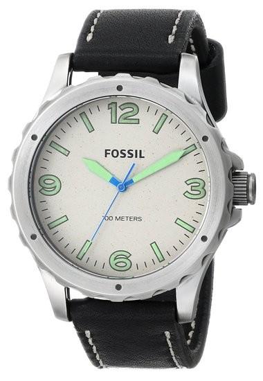 Fossil Herrenuhr JR1461