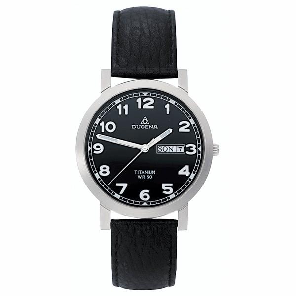 Dugena Uhr 2251611