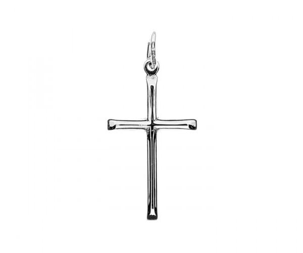 Kreuz Anhänger