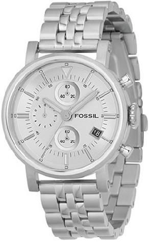 Fossil Damenuhr ES1793 front