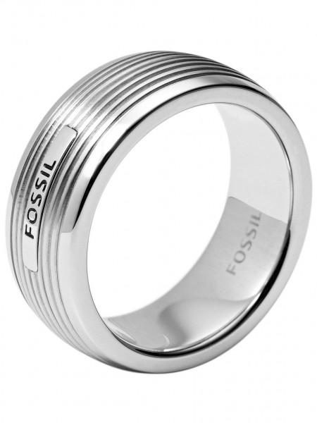 Fossil Herren-Ring JF00498797510
