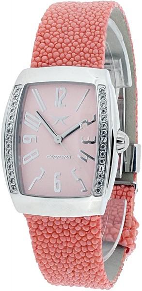 Carrera Damen Uhr CW58612