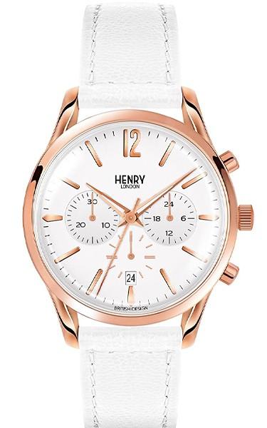 Henry London HL-39-CS-0126
