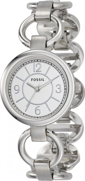 Fossil Damenuhr ES2279 a