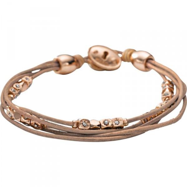 Fossil Damen Armband JA5799791