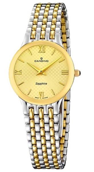 Candino C4415/2