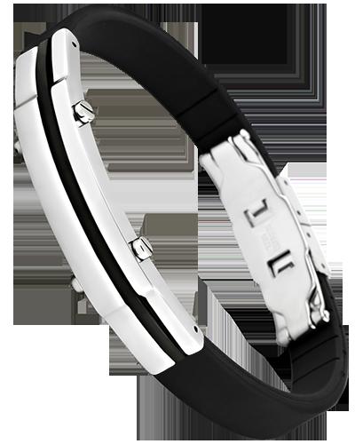Lotus Style Herren Armband LS1316-2 20080